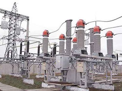 Regional Elektrik Şəbəkələri qışa ciddi hazırlaşıb
