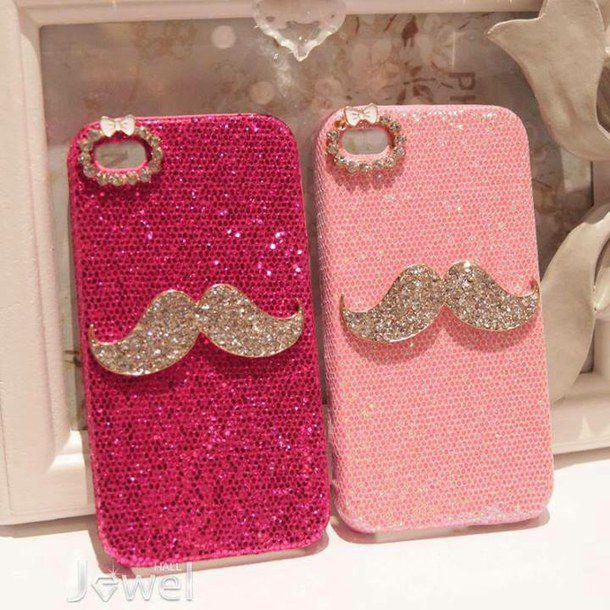 I ♥ Mustache