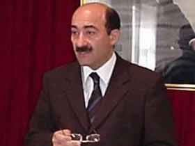 Əbülfəs Qarayev üçün korrupsiya tələsi hazırdır