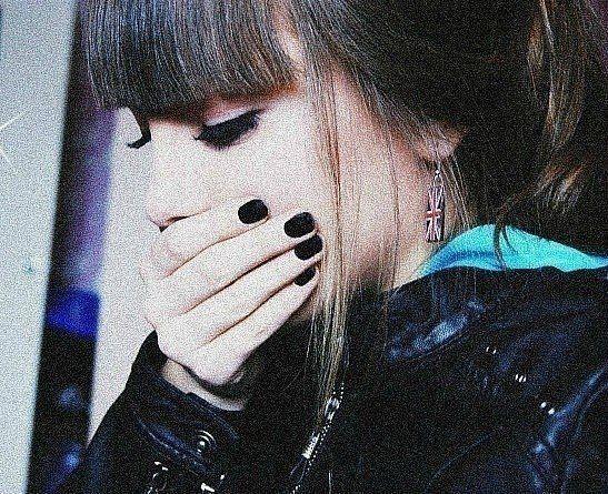 Sevgim bitmedi sadece ozumu senden azad etdim [12]