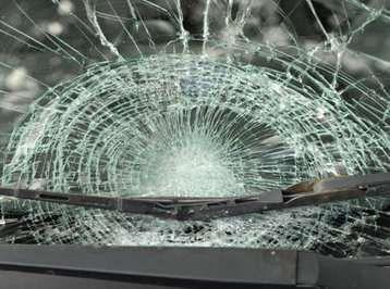 Şamaxıda piyadanın ölümü ilə nəticələnən avtomobil qəzası baş verib