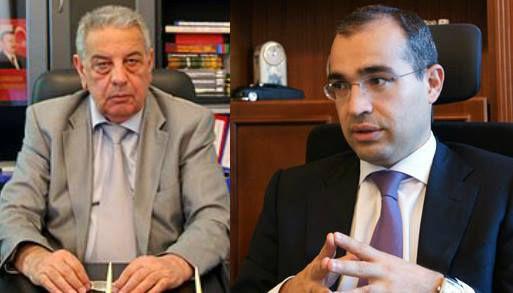 Nazir icra başçısına qarşı: İrşad Əliyevin bacısı BŞTİ-dən çıxarıldı