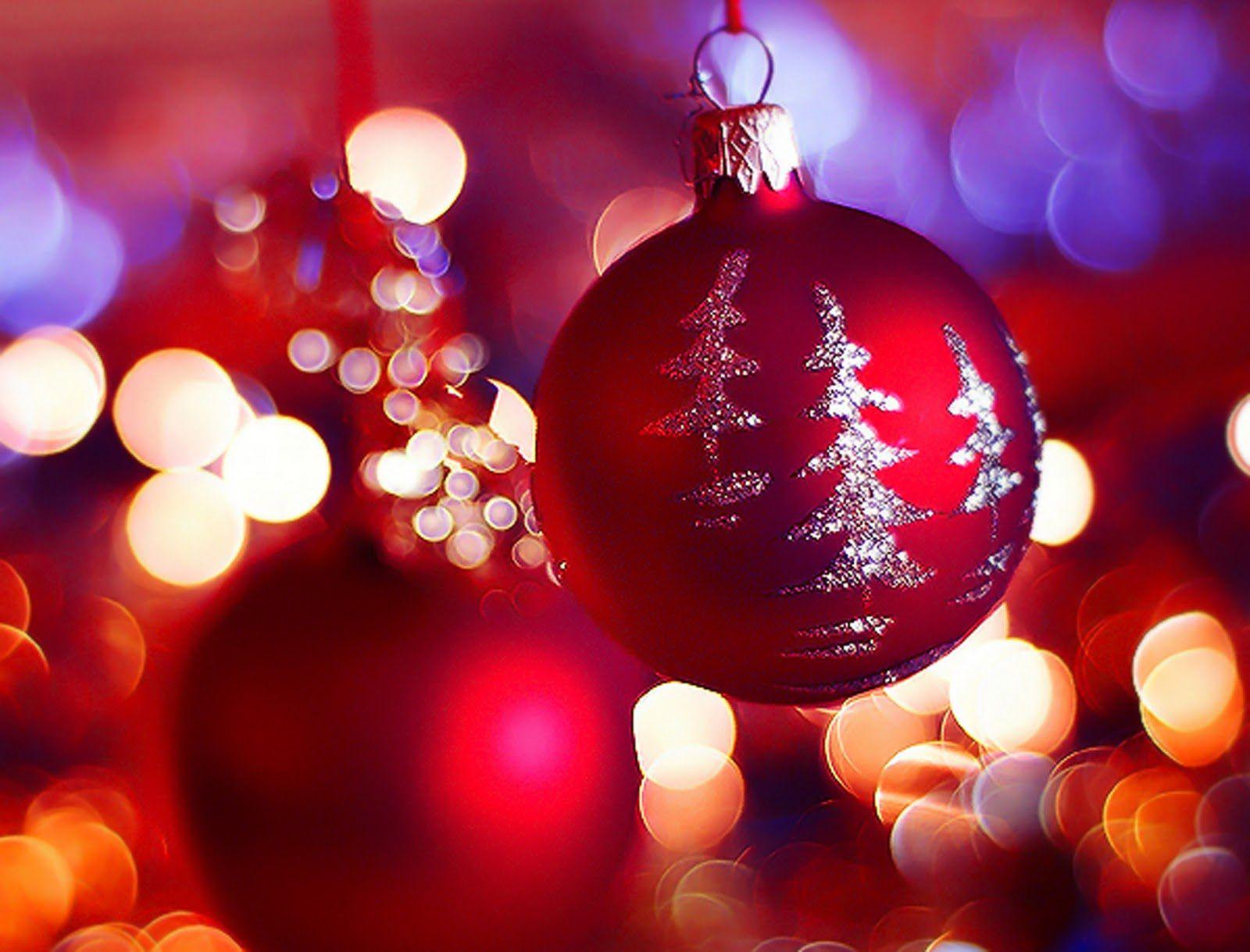 Happy new year 2-ci hissə