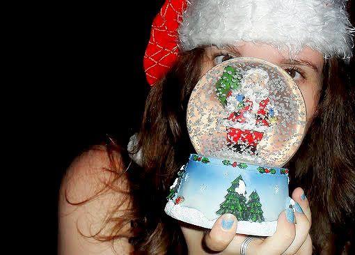 Christmas [3]