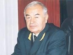 Aydın Bəşirovun qohumları idarədən qovuldu