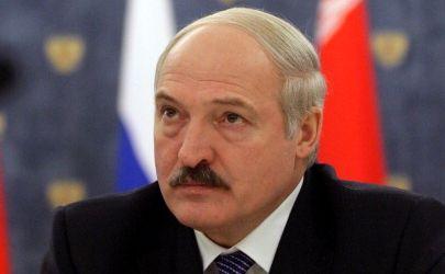 "Aleksandr Lukaşenko ""prezidentlikdən doyub"""