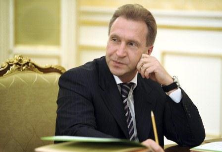 Rusiya Ukraynaya təzyiqini təsdiqlədi