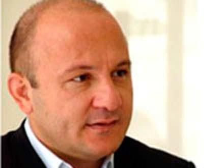 Hüseyn Abdullayev Almaniyadan siyasi sığınacaq aldı