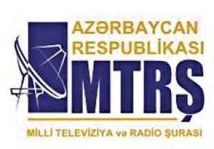 MTRŞ-da  5 milyon 300 min manat söhbəti
