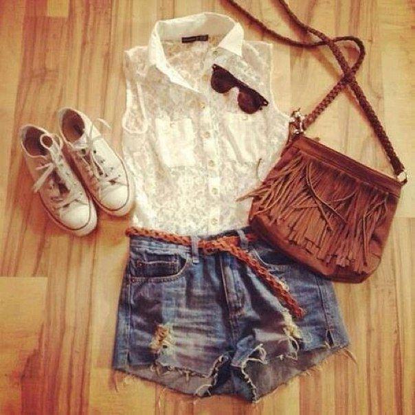 Girls Style [34]