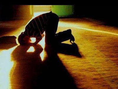 Allahın ən sevdiyi əməl: NAMAZ