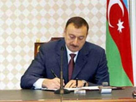 Azərbaycanda ehtiyac meyarının həddi və yaşayış minimumu artırıldı