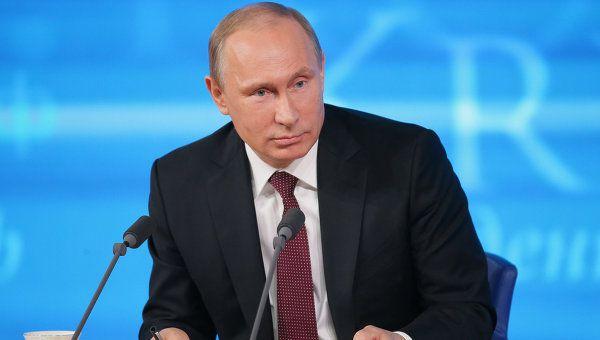 Putin Ukraynanı müzakirə, Çini təbrik etdi, Avropanı sakitləşdirdi