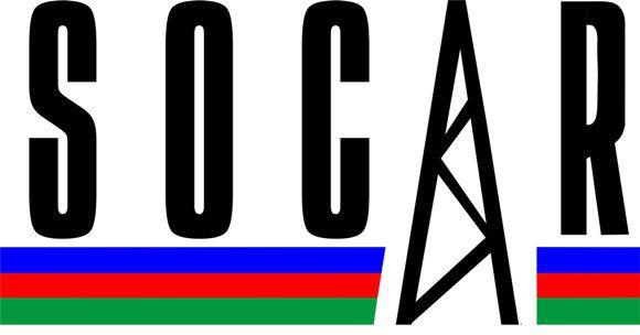 SOCAR-ın reklamları erməni televiziyalarında