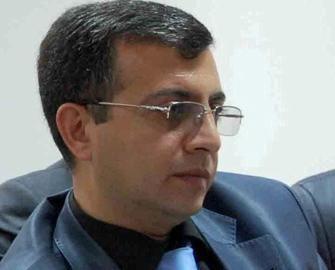 Prokuror Yadigar Sadıqova 7 il iş istədi
