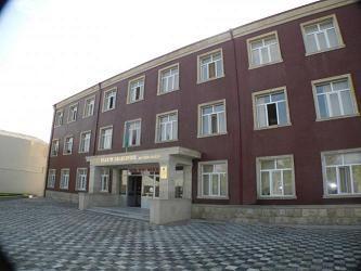 Qazax rayon məktəblərində korrupsiya