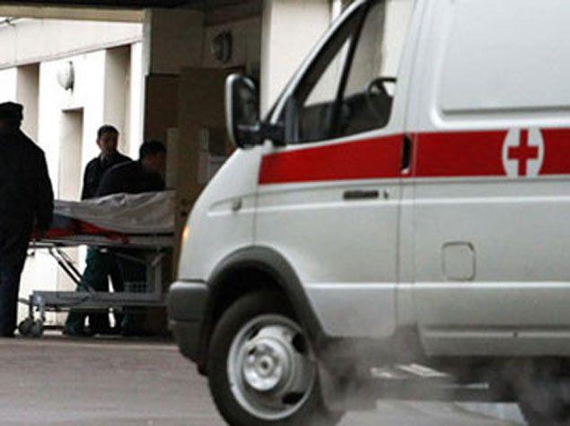 Azərbaycanda 79 yaşlı kişi arvadını döyərək öldürüb