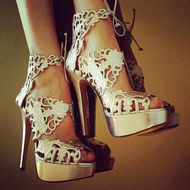Girls Style [35]