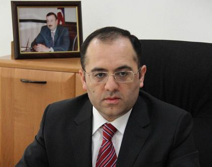 Səlim Müslümovun xələfi 22 işçisini qovdu