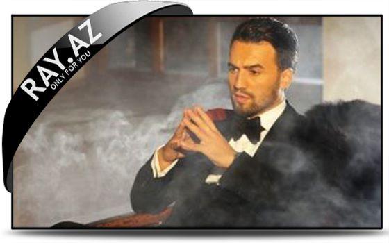 Zamiq - Səninlə Yaşayıram