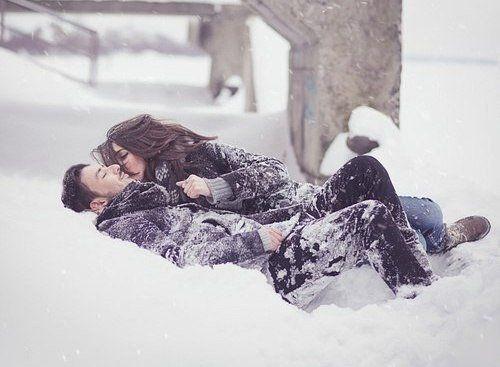 Romantik(4)