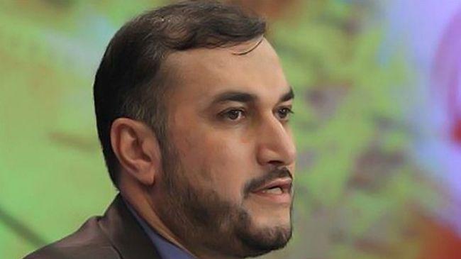 Azeri Sahar Tv | Ситуация в Сирии и на Ближнем Востоке: взгляд из Ирана