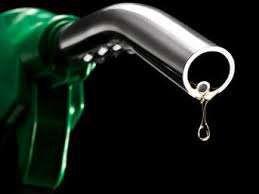 Yanvarın 7-dən benzin 1 manat olacaq