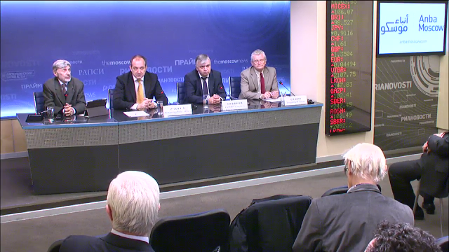Azeri Sahar Tv | Ситуация вокруг Ирана: возможна ли отмена санкций? |