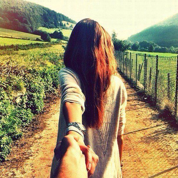 Hayat ilgimi çekmiyor - Sevgi