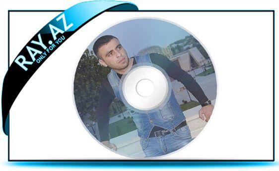 Orxan Deniz ft Xatire Islam Seni Dusunen 2014