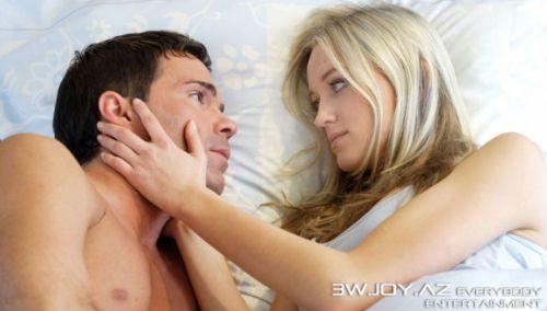 Cinsi əlaqənin nə kimi faydası var?