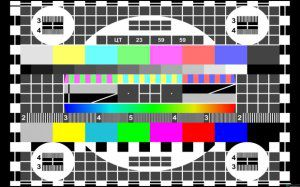 Azərbaycanda xarici kanalların yayımı dayandırıldı (Video)