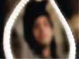 Bakıda 15 yaşlı oğlan intihar edib