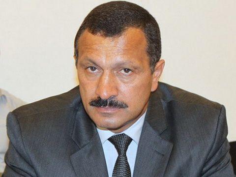 """Tofiq Yaqublu: """"Müsavatın Milli Şuradan çıxmasına üzüldüm"""""""
