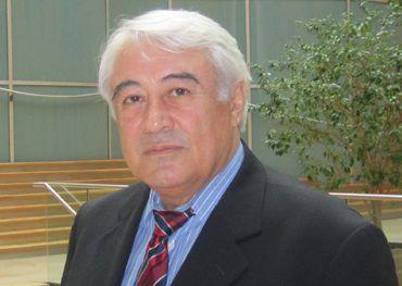 Rəsul Quliyevin qardaşı oğlu ilə məhkəmə davası – Sənəd