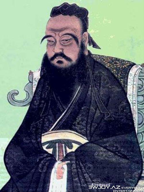 Konfutsi