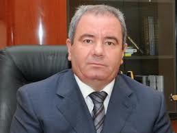 Əli Abbasov yeni tariflərlə bağlı əmr imzaladı