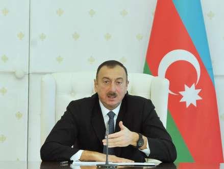 """""""Korrupsiyaya bulaşanlara qarşı cinayət işləri açılmalıdır"""""""