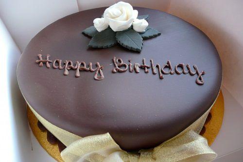 ☼ Happy Birthday SabriNa B-va ☼