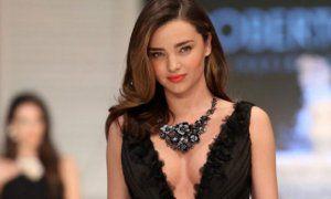 Azərbaycanlı oliqarx top-modelin boyunbağısına 4 milyon dollar təklif etdi!