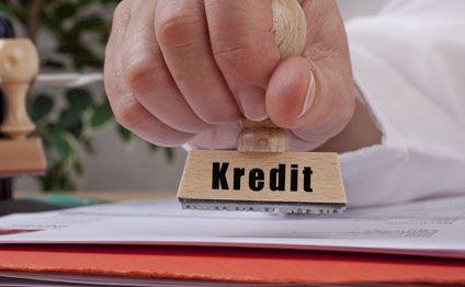Kreditlər niyə ucuzlaşmır? (VİDEO)