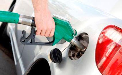 Benzin ixracı niyə dayanır? (VİDEO)