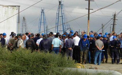 İxtisara düşən işçilərə kompensasiya verilməlidir