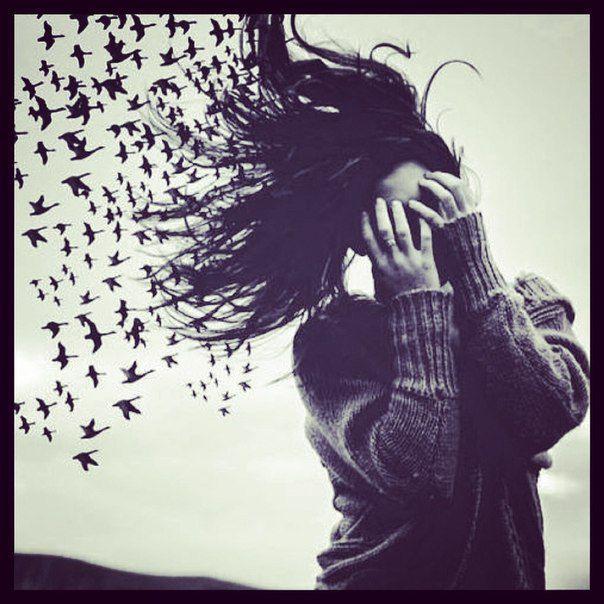 Sevgim bitmədi sadəcə özümü səndən azad etdim[25]