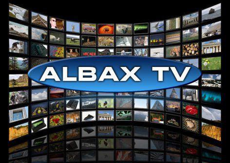 Abbas Abbasov Rusiyada telekanal açır