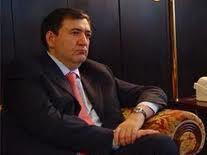 Şəmkir rayonu Fazil Məmmədovun əlindən alınır