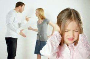 Azərbaycanda dəhşətli boşanma tendensiyası