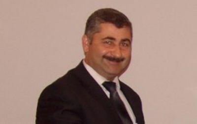 """Keçmiş rektor: """"Vəzifədən özüm çıxdım"""""""