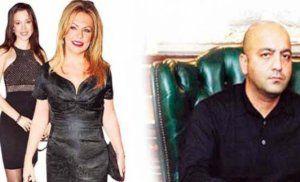 Həyat yoldaşından Mübariz Mənsimova 3 milyard dollarlıq boşanma iddiası