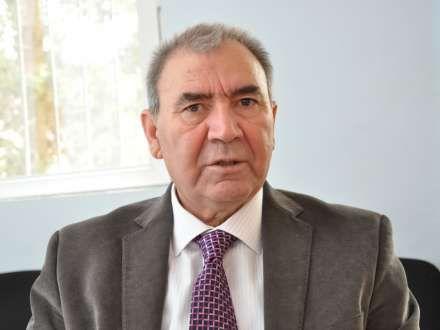 """Cəmil Həsənli: """"AXCP – Müsavat davasını dramatikləşdirmək olmaz"""""""